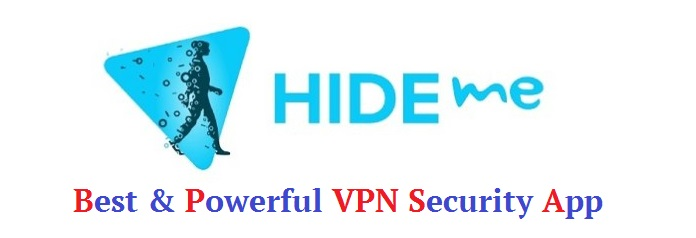 [Image: Hide-Me-VPN-Review.jpg]
