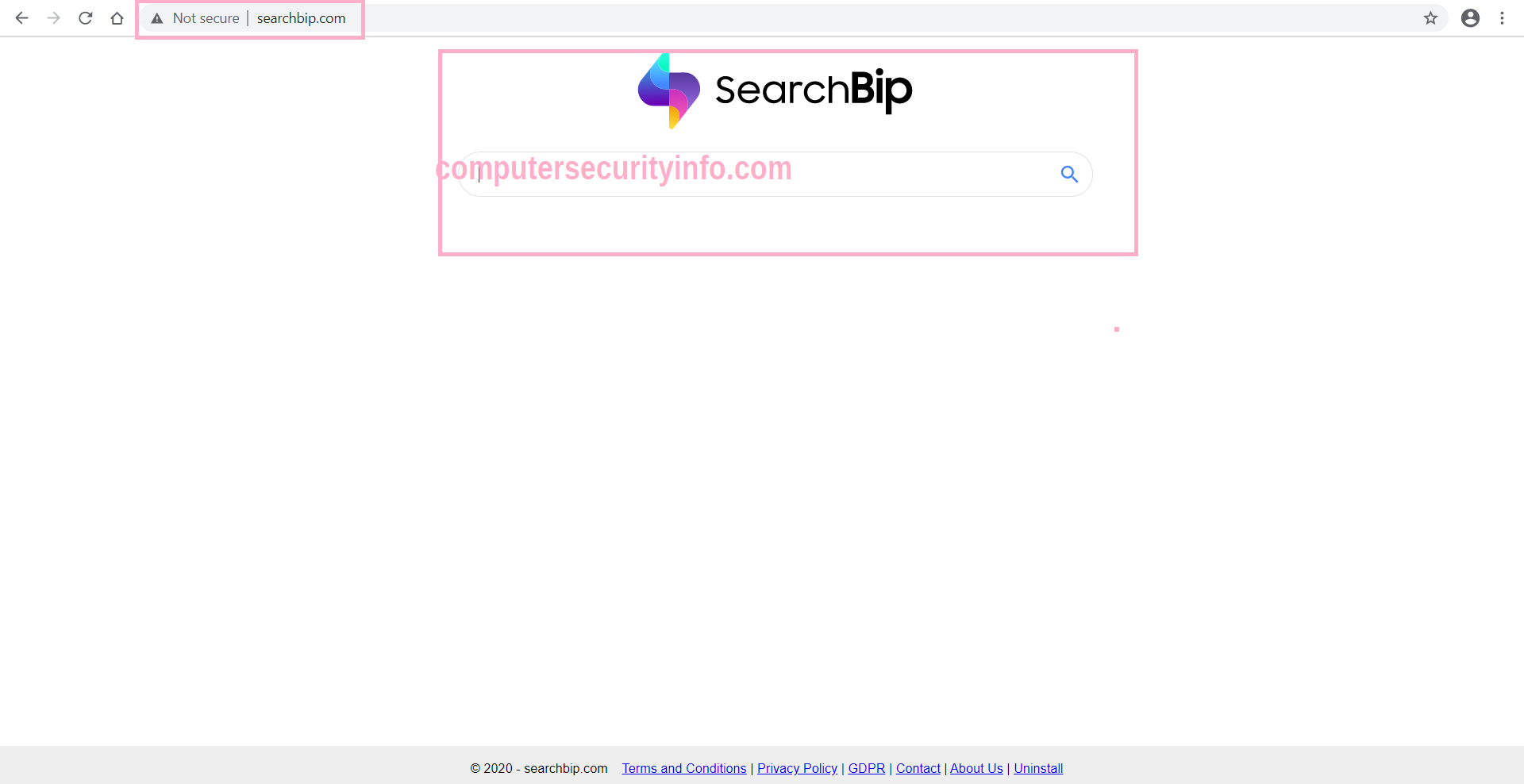 cyber security, computer security info