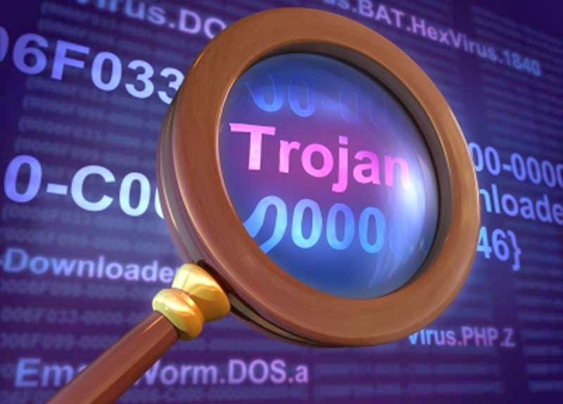 computer security info
