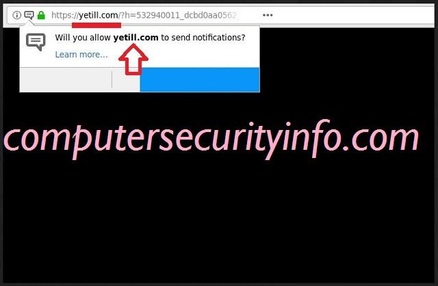 vpn software, computer security info