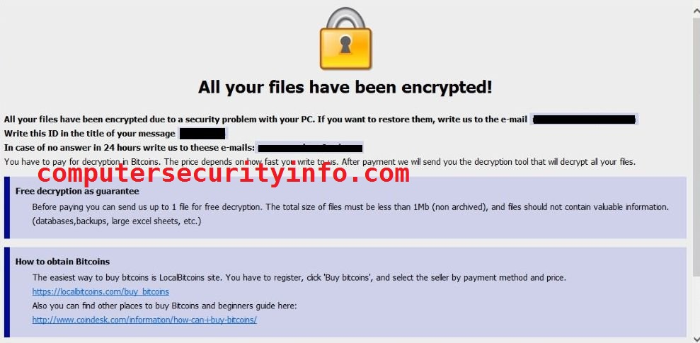 software, computer security info, computersecurityinfo, computersecurityinfo.com